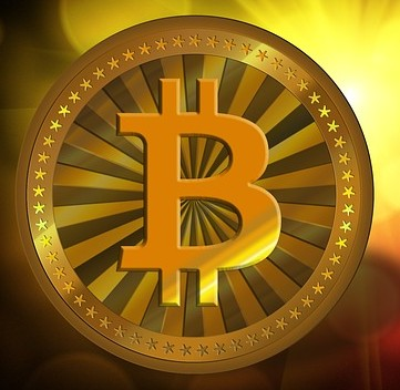 Purchase Bitcoin Anonymously